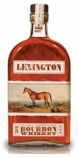 Lexington Bourbon Whiskey 750ml